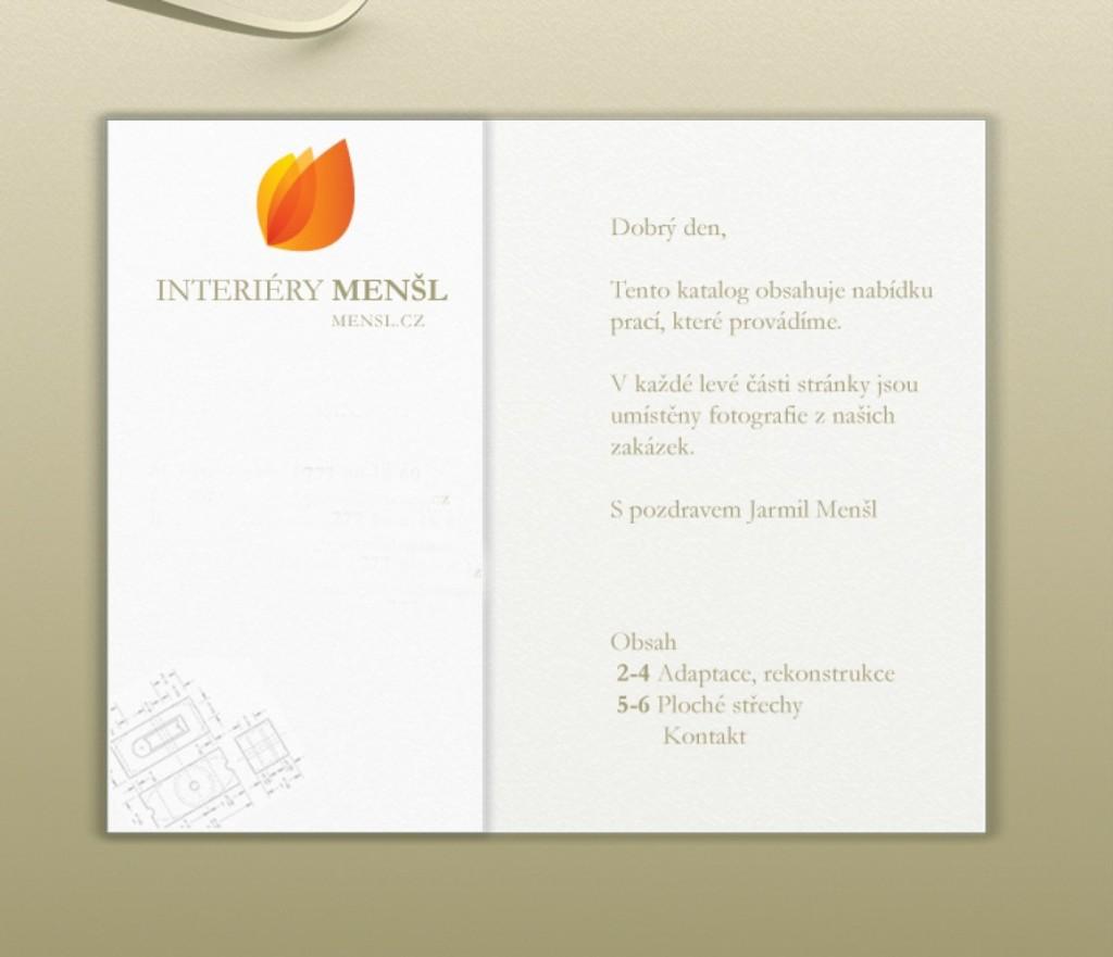 katalog-INTERIERYmensl-1
