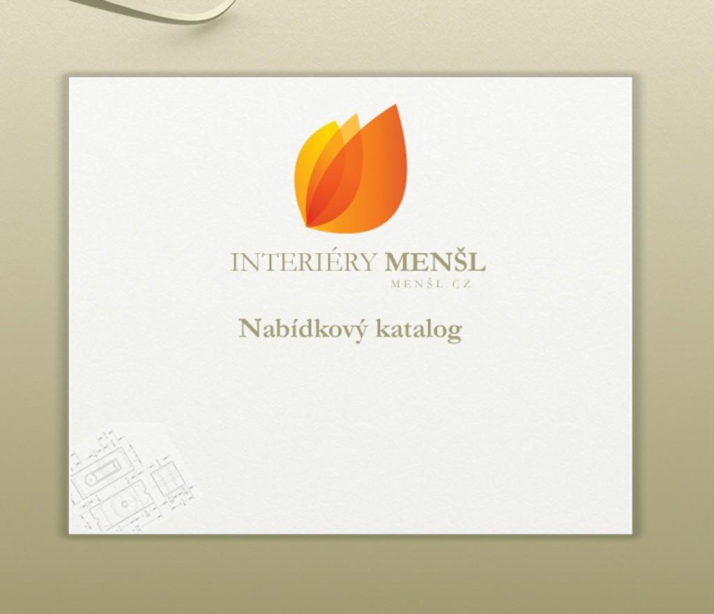 katalog-INTERIERYmensl