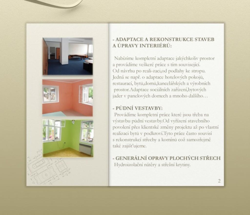 katalog-INTERIERYmensl2
