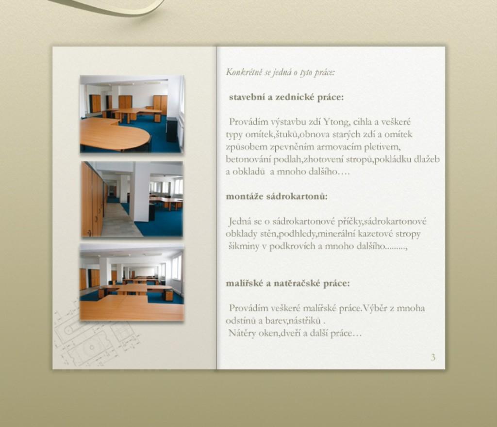 katalog-INTERIERYmensl3