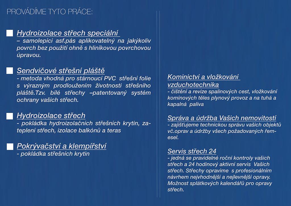 katalog-mensl-2
