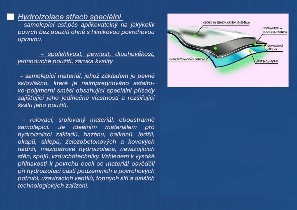 katalog-mensl-3